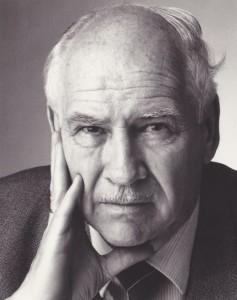 Dr. Verne Atrill